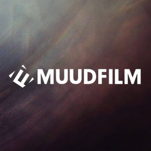 logo muud film