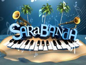 sarabanda_logo1