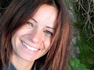 Laura Di Nitto