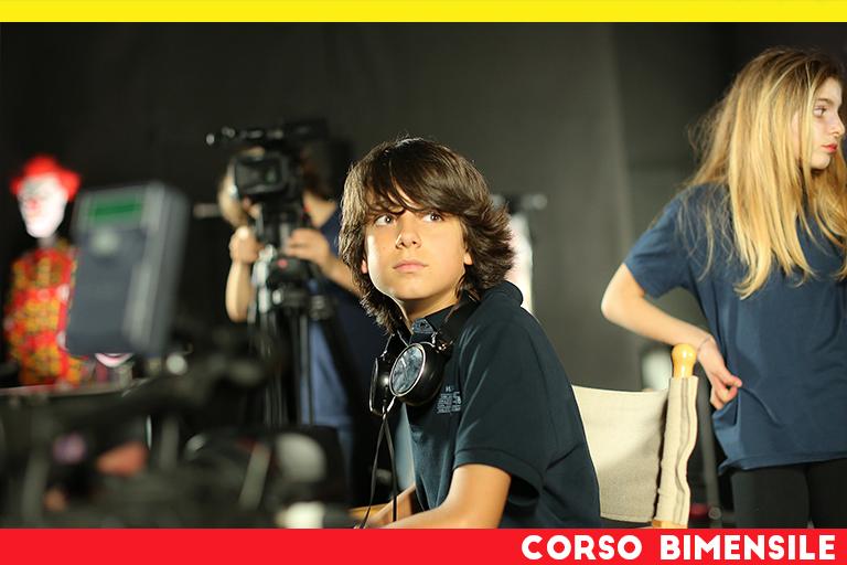 Promo Corsi Studio Emme
