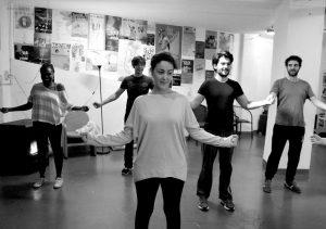 workshop-acting-yoga