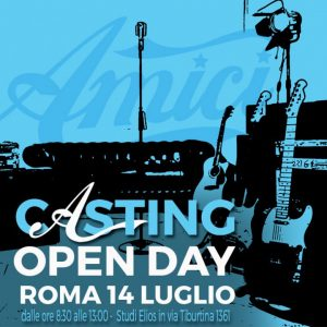 NEWS-AMICI-CASTING-OPEN-DAY-720x720