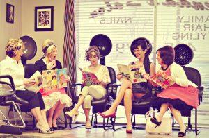 donne-dal-parrucchiere