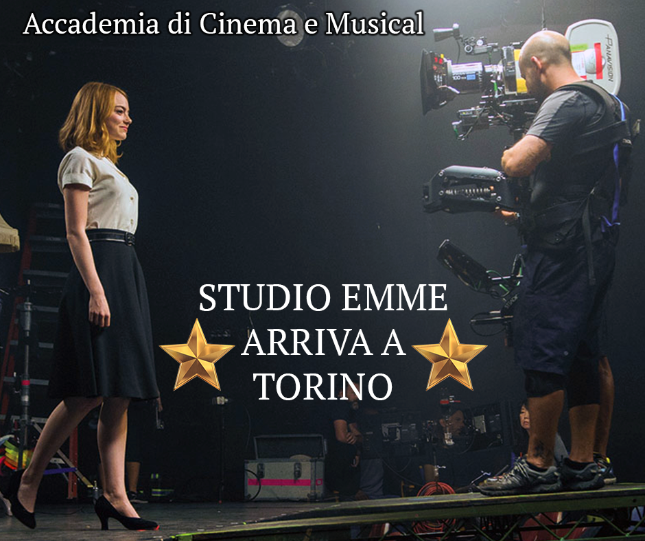 ACCADEMIA Studio Emme