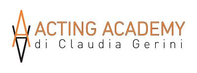 logo-acting-academy