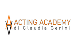 Logo_Acting_Academy