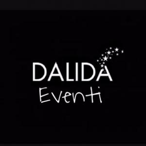 logo Dalidà