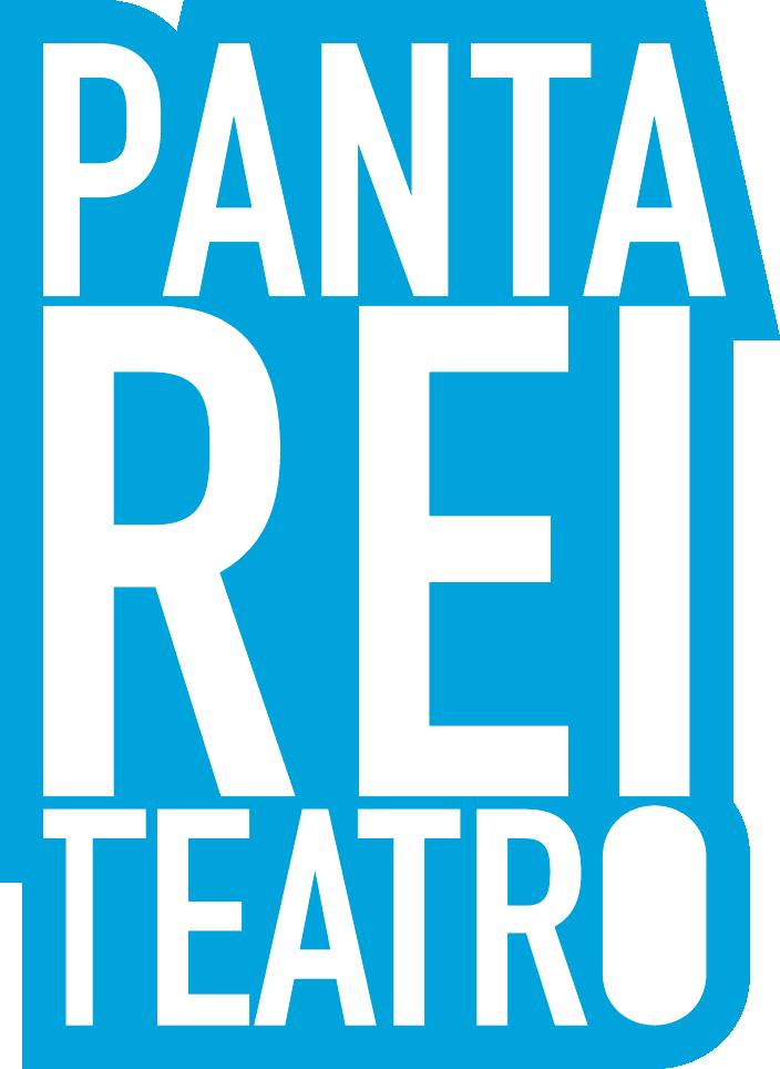 logo_panta_rei