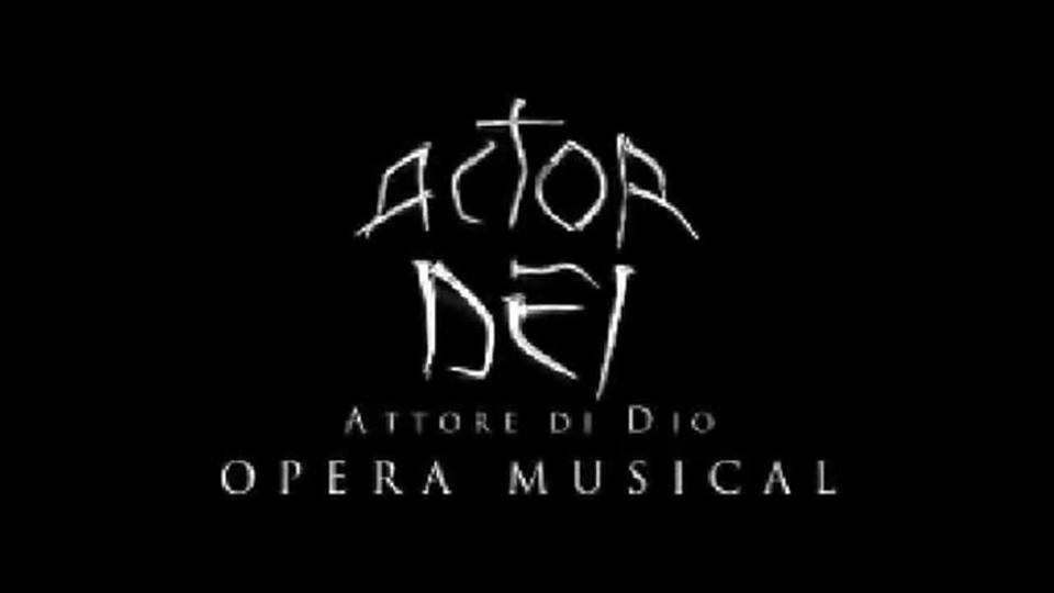 Actor dei