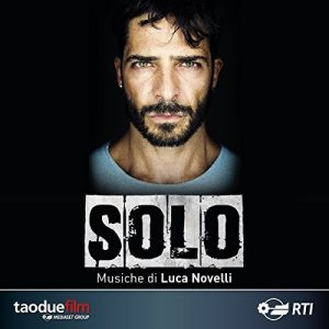 Fiction mediaset Solo