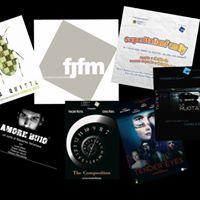 FJFm produzione