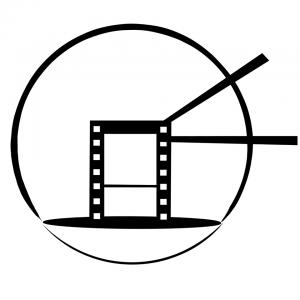 Sukiyaki film