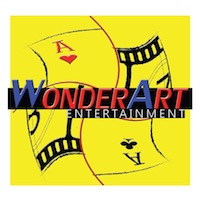 WonderArt Entertaiment