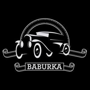 Baburka Production