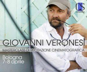 Veronesi Bologna