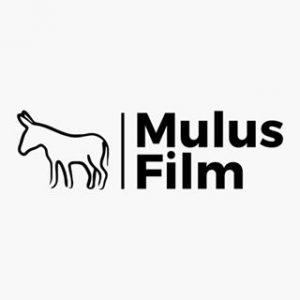 mulus logo