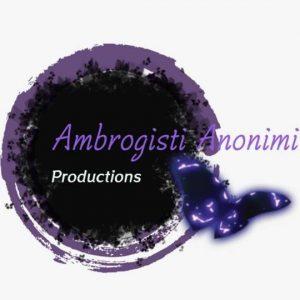 ambrogisti anonimi