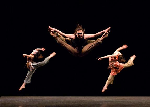 coreografia-di-danza-contemporanea