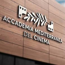Accademia Mediterranea del Cinema