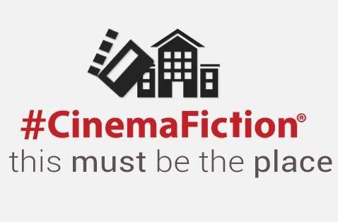 Corsi di Recitazione Cinema Fiction Napoli