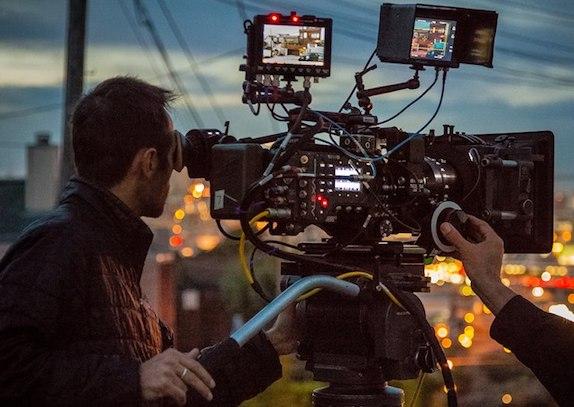 Illusia Film casting