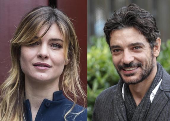 """Casting Comparse Per La Serie Rai """"Mentre Ero Via"""" Con"""