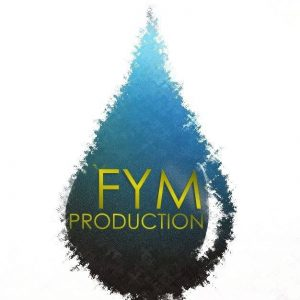 fym production