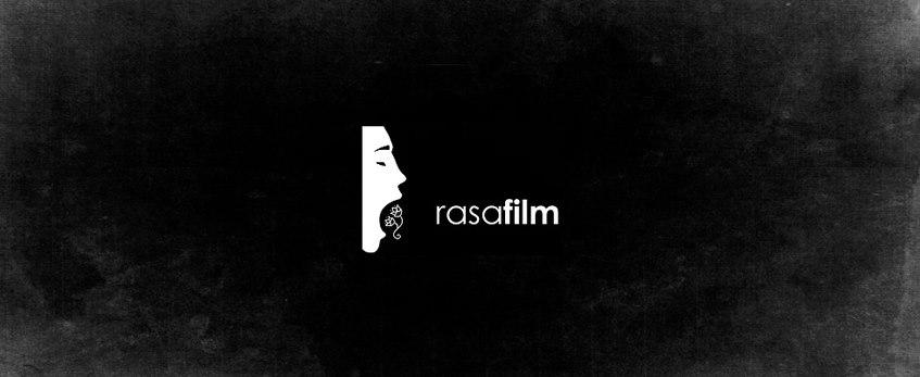 Rasa Film