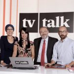 tv talk 2