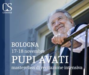 Flyer Avati 17.11.18 Bologna