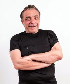 Nino-Frassica