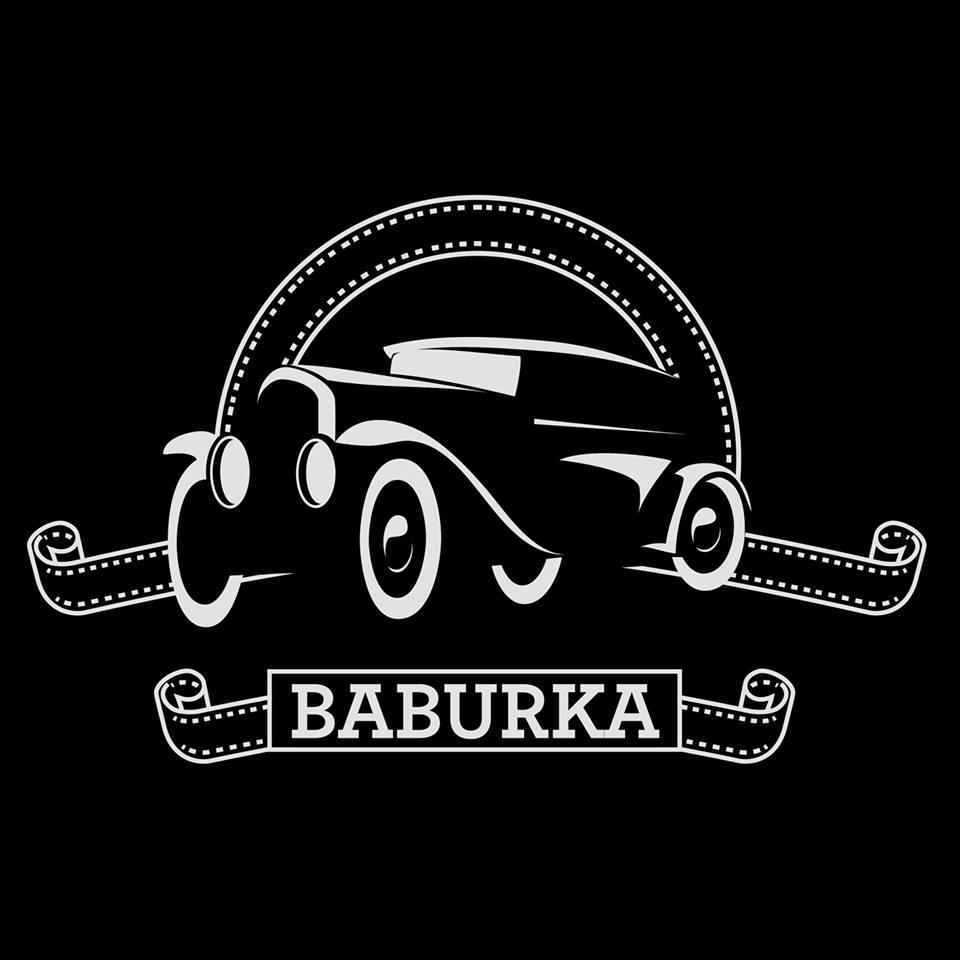 casting Baburka roma
