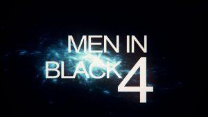 men-in-black-4