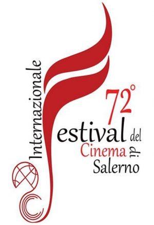 festival cinema salerno
