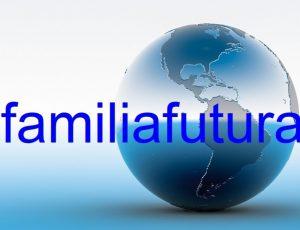 familia futura
