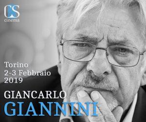 Flyer Giannini 02.02.19 Torino