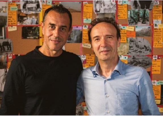 PINOCCHIO-Matteo-Garrone-e-Roberto-Benigni