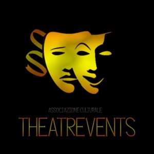 TheatrEvents