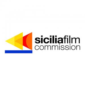 sicilia film commission
