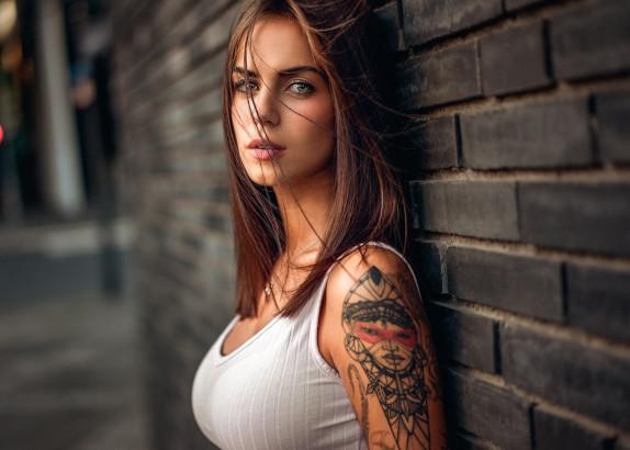 casting attrice ragazza