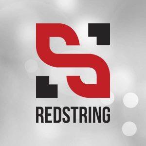 redstring logo