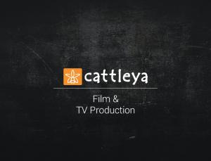 logo cattleya