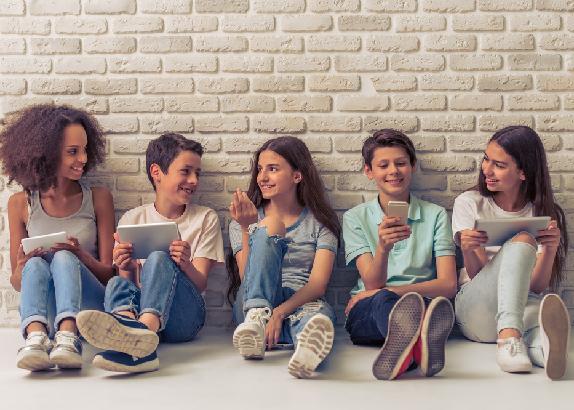 casting cinema ragazzi e ragazze