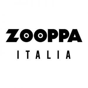 zooppa italia