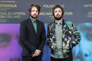 fratelli-Fabio-e-Damiano-D'Innocenzo