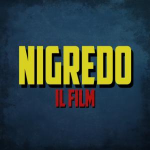nigredo_il_film