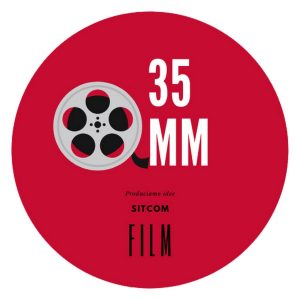 35 produzioni srl