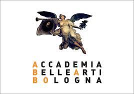 accademia-belle-arti-bologna