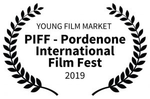 pordenone-international-film-festival
