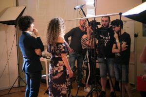recitazione-action-academy